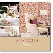 Abby Rose 3